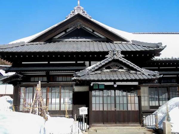 aoyama-bettei-20150221-1