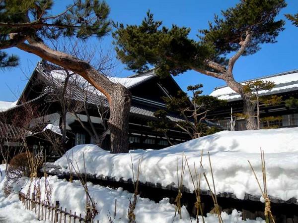 aoyama-bettei-20150221-2