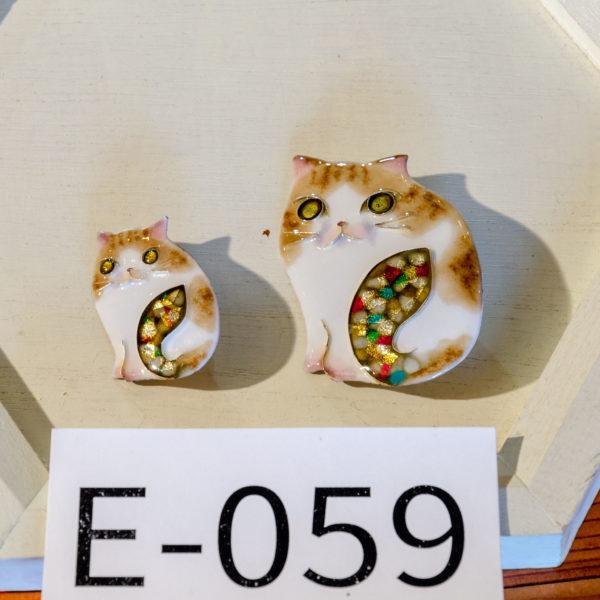 e-059
