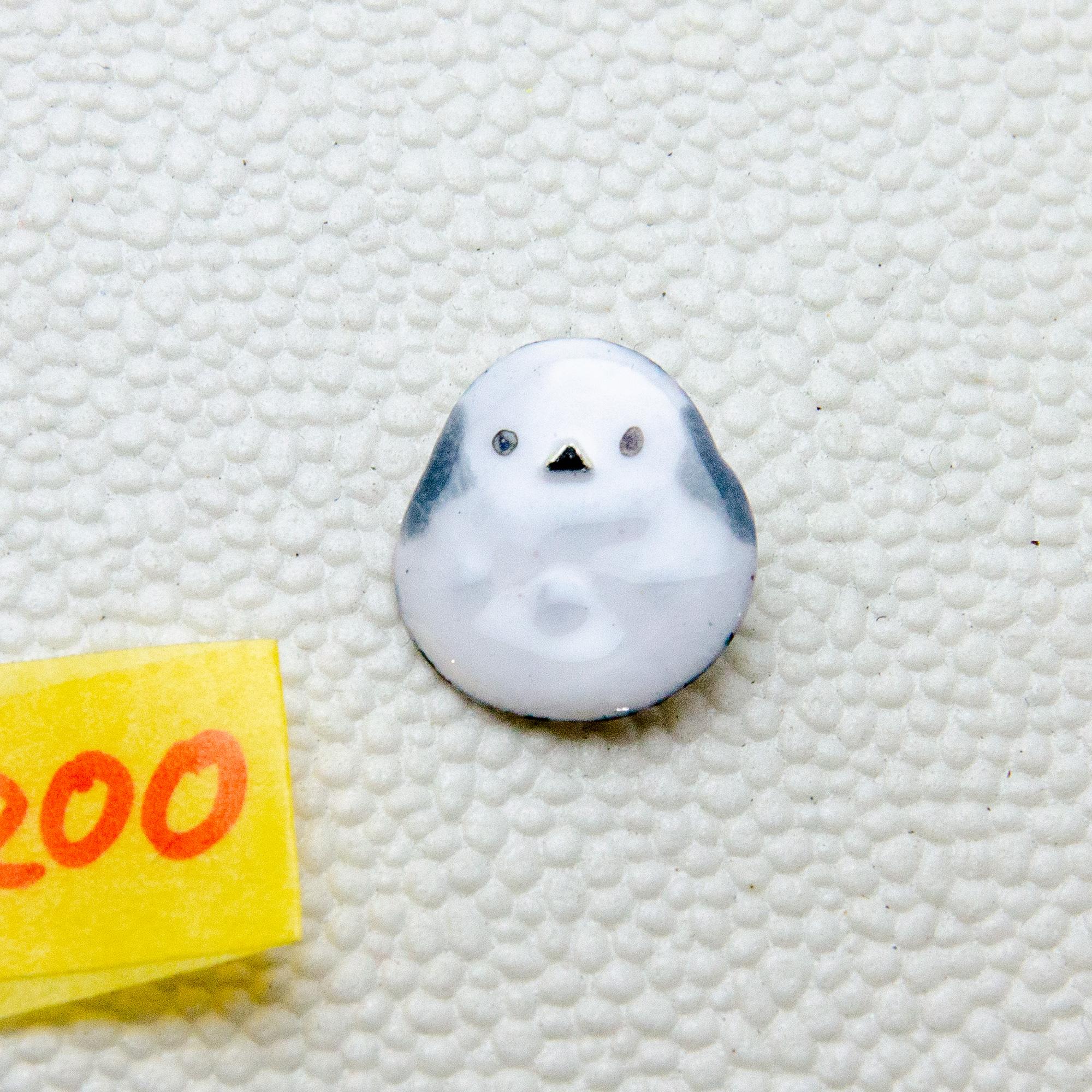 200422-200