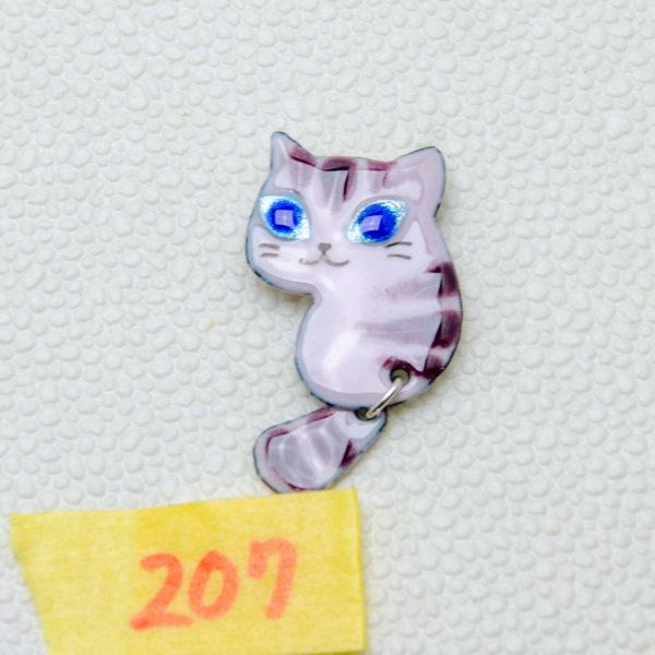 200422-207
