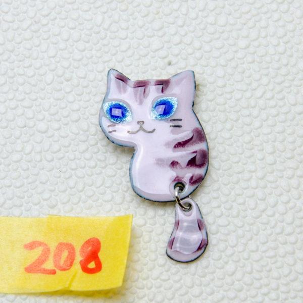 200422-208