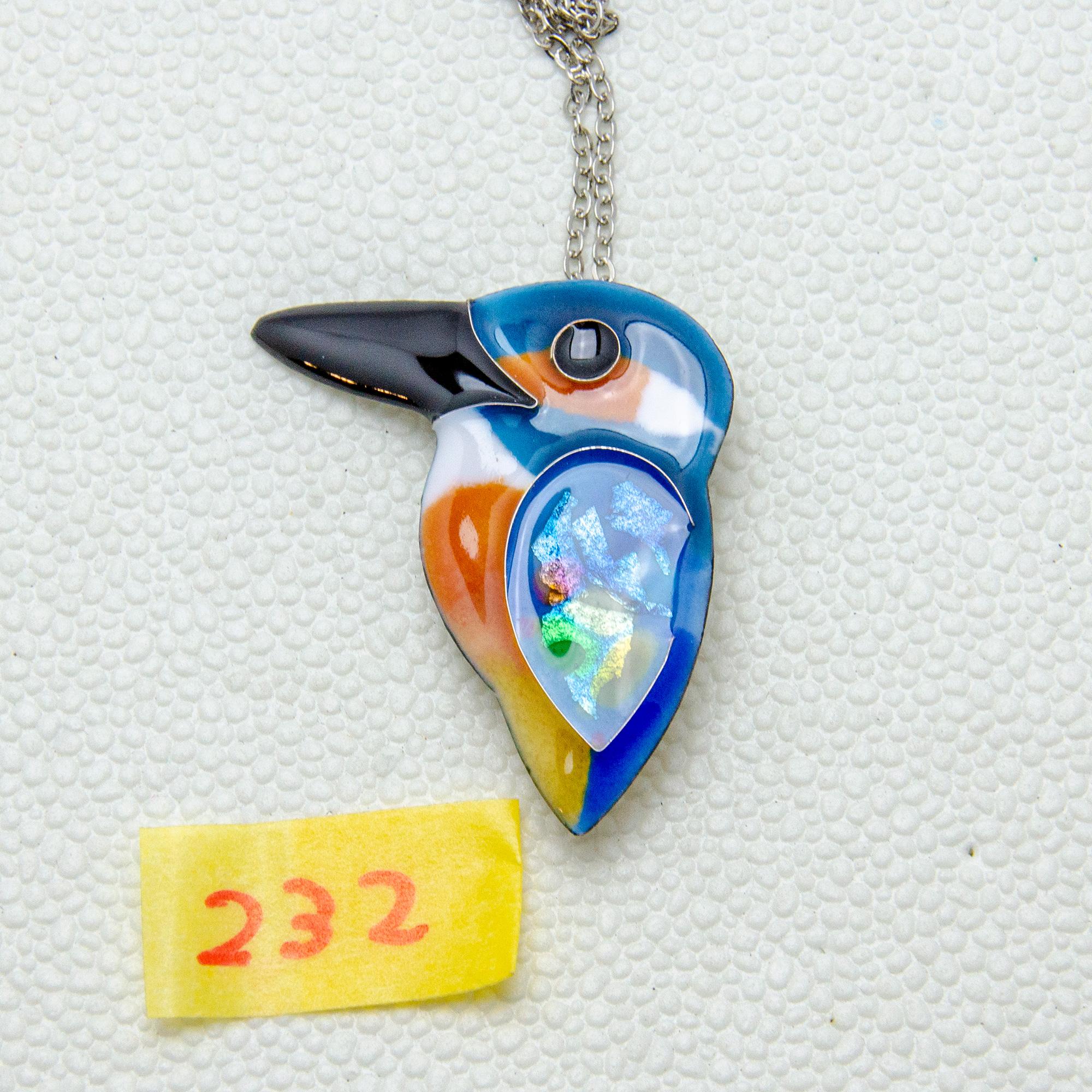 200422-232