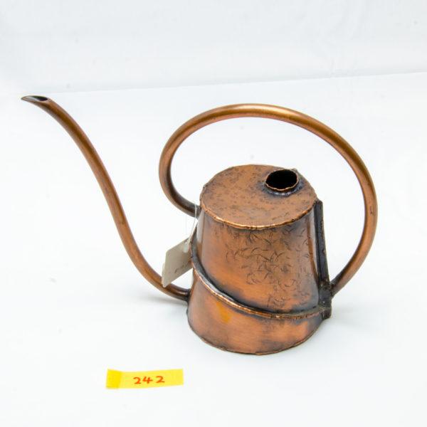 200422-242
