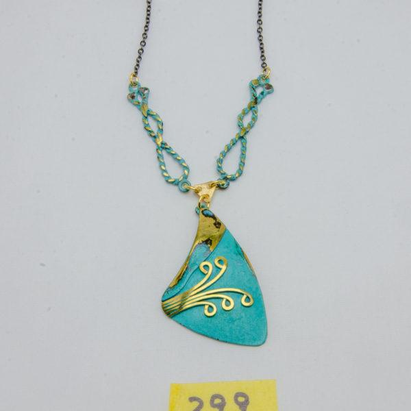 200422-299