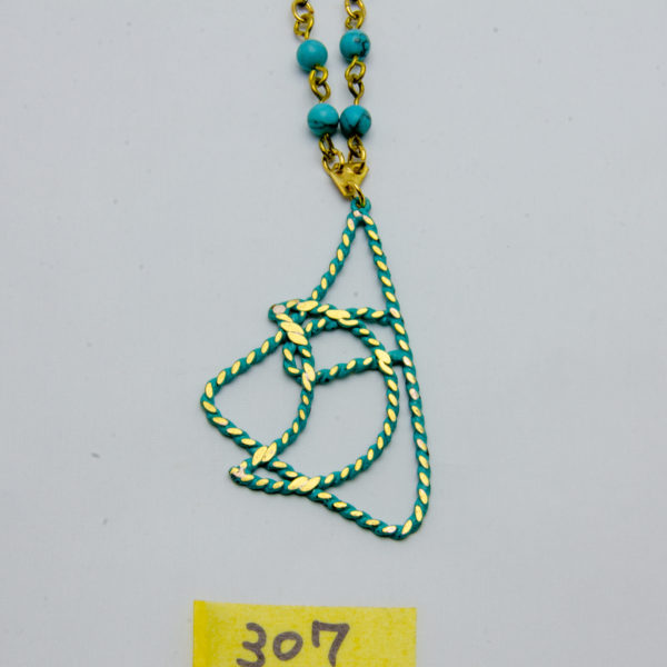 200422-307