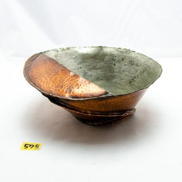 200422-575