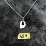 200422-589