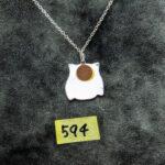 200422-594